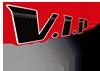 VIP PNEU Logo