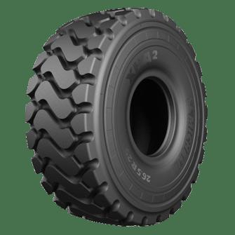 pneu radial genie civil